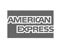 World Luxury Group - Exhibitors - American Express logo